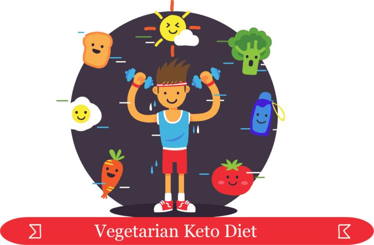 Vegetarian-Keto-diet