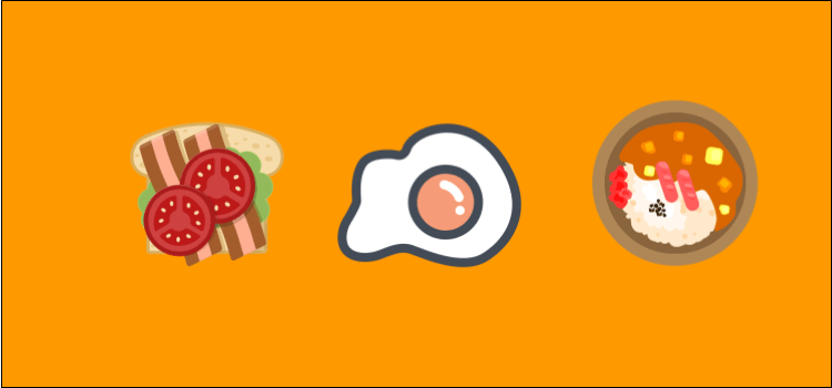 healthy-eating-habits-breakfast-early