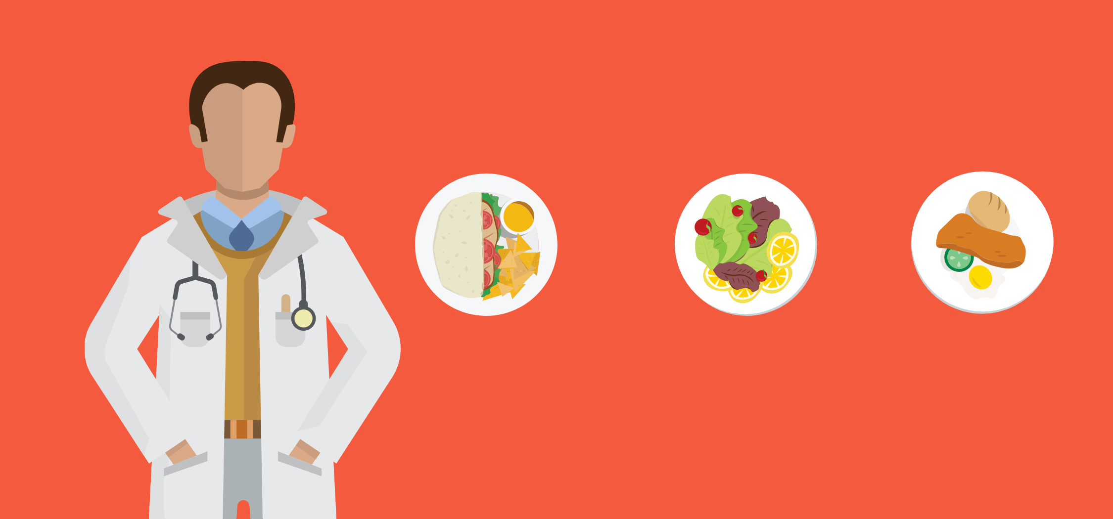 myths about ketosis