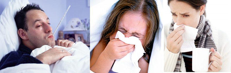 keto flu Remedies