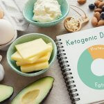 27 Keto Lunch for Work Ideas that will make you Fit