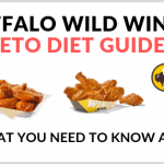 Buffalo Wild Wings Keto Guide – What you need to Know About